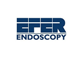 logo_03_eferm
