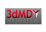 logo_12_3dmd