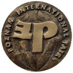 Zl'oty Medal Targów Poznańskich ITM 2008