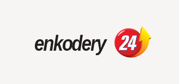 Enkodery24