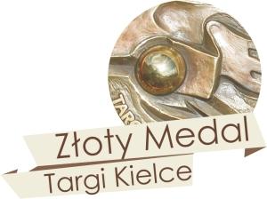 złoty-medal-300x224