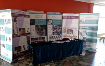 XVII Międzynarodowa Konferencja Naukowa pt. Nowe Technologie i Osiągnięcia w Metalurgii, Inżynierii Materiałowej i Inżynierii Produkcji, Politechnika Częstochowska