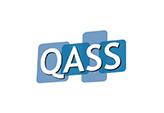 logo_07_qass