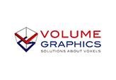 logo_09_volume