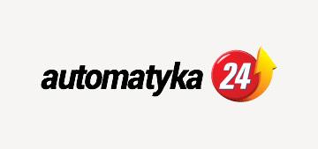 Automatyka24