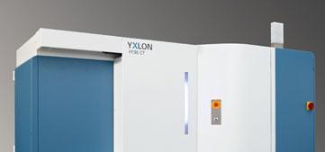 RT – badania radiograficzne