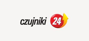 Czujniki24