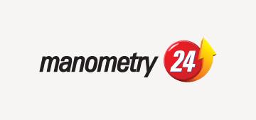 Manometry24